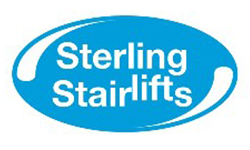 Sterling Stairlifts